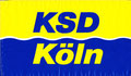 Kölner Schiffswerft Deutz  KSD (1)