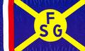 FSG Flensburger Schiffbau - Ges., Flensburg