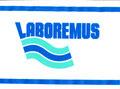 A/S Laboremus, Oslo