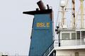 BSLE Italia, Genua