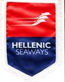 Hellenic Seaways A.N.E., Piraeus