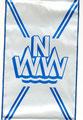 Neptun - Warnow Werft GmbH, Rostock