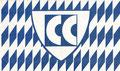 Conti Container GmbH, Unterföhring (ca. 1984)