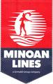 Minoan Lines S.A., Heraklion/Kreta (2)
