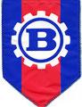 Bagger- Bugsier- und Bergungsreederei GmbH, Rostock (1991)