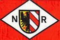 Nürnberger Reederei Dettmer GmbH & Co., Nürnberg