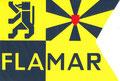 Flamar B.V.B.A., Flanders Maritime, Zeebrügge