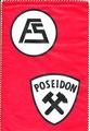 Ferrostaal-Poseidon Bulk Reederei Hamburg (1)