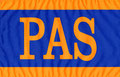 PAS Project Asia Service, Sungapur / Hamburg (Schöller / CSM)