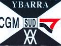 Ybarra y Cia. Sudamericana S.A.  (Ybarra - CGM), Barcelona
