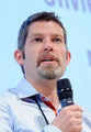 Olivier Arnaud