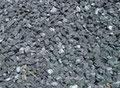 Splitt grau - Basalt