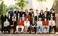 Konfirmation 1993
