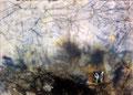 Petites lumières - 2012 - 25x35