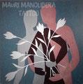 Maurizio Lombi - Mauri Manolibera Tattoo