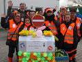 Karneval Rheinbach Niederdrees 2015