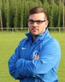 Andreas Looser