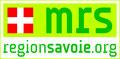 Mouvement Région Savoie