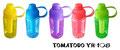 Fabricante de tomatodos - tomatodos publicitarios - tomatodos promocionales - tomatodos con logo - fabrica de tomatodos - fabricantes de tomatodos - tomatodos con estampado -fabrica de tomatodos- tomatodos en lima