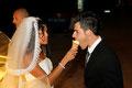 Albanian and American wedding, Budva (Montenegro), October 2010