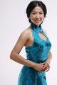 Lin Lin Fan