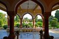 Hotel Bhanwar Vilas