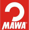 MAWA Kleiderbügel