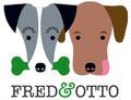 Fred & Otto - der Hundeverlag