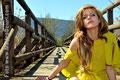fotografia di moda, Castelcovati,Chiari,Travagliato,Trenzano,Foto di Matteo Deiuri
