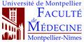 Faculté de Médecine de Montpellier Nimes