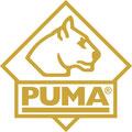 Puma_Messer_Taschenmesser