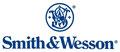 SmithWesson_Messer_Smith&Wesson