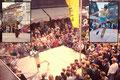 Show: Oberhausen (Sportveranstaltung).