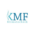 KMF Klimatechnik in Bad Aibling