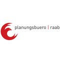 Planungsbüro Raab / Architekten
