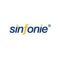 Sinfonie / Software