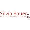 Silvia Bauer / Kultur und Kommunikation