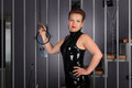 Domina Lady Aschera in Berlin
