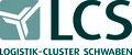 Logistik-Cluster Schwaben