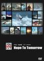 HOPE TO TOMORROW