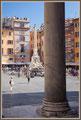 Piazza delle Rotonda