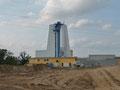 2009-2010   TRIMONT: DRO-BET Kalksandsteinwerk Polen