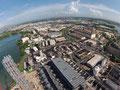 2012-2014   EDF - MAN Diesel & Turbo SE: Dieselkraftwerk Guadeloupe
