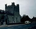 1991 Irlande