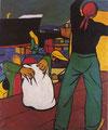 Scaricatori di porto (1950)