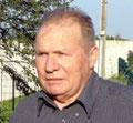 Alain Kiffer