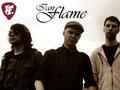 Ian Flame