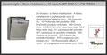 vendita elettrodomestici tecnoassistenza snc