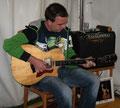 Fabian - Doc´s Guitar II