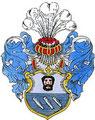 Wappen der Stadt Barth